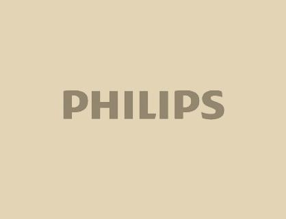 Philips kávégépek