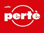 Caffé Perté