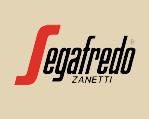 Segafredo kávék