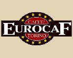 Eurocaf kávék